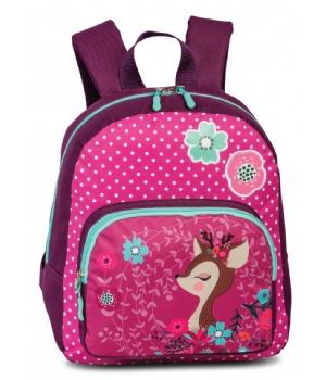 3b497df60ab Kindertassen.nl | De online winkel voor kindertassen