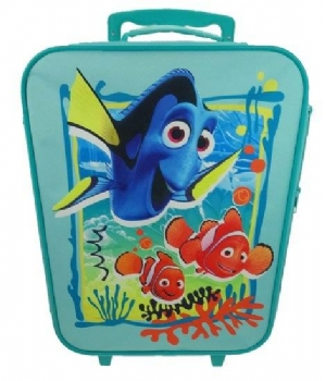 Finding Dory kindertrolley