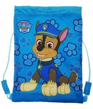 Paw Patrol Trainer Bag