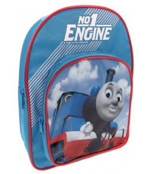 Thomas  Arch backpack