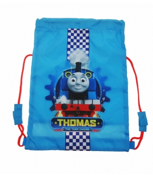 Thomas de Trein gym tas
