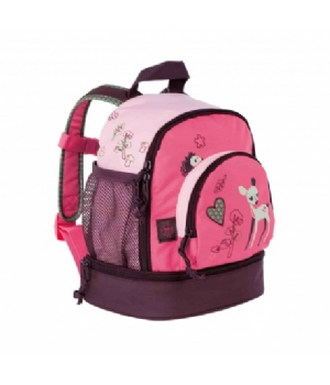 Lassig mini kindertas Bambi