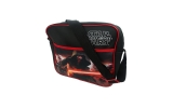 Starwars Courier Bag