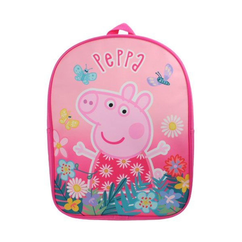 663ee51c687 Peppa Pig rugzak kind PEPPA01871