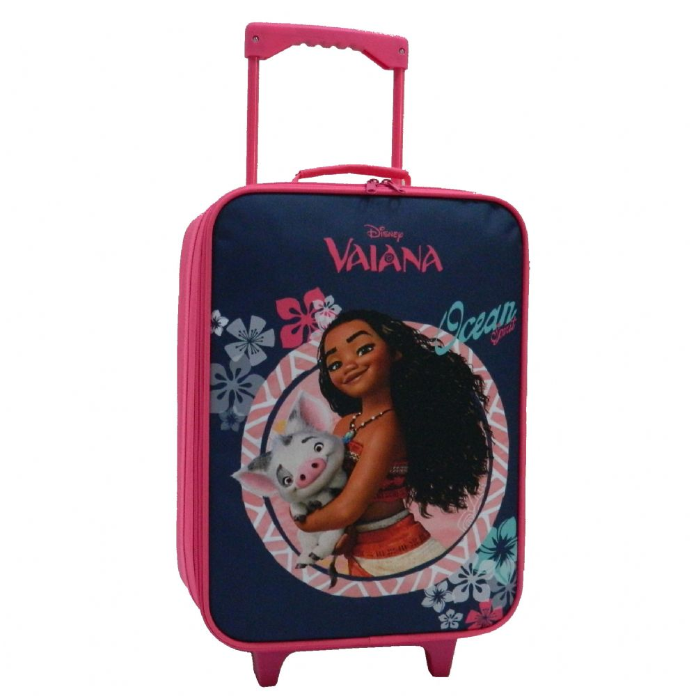 vaiana trolleys  - 4891320423213-q