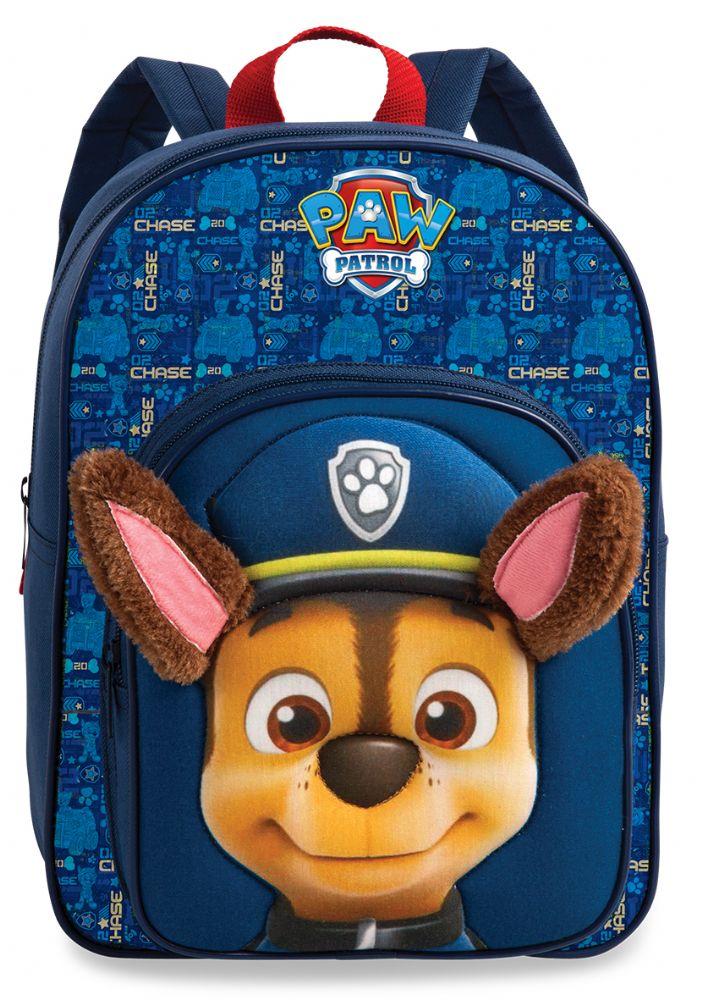0706309f029 Schooltassen voor kinderen | Kindertassen.nl