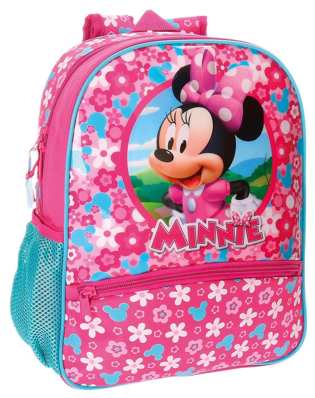 5be3abbe8f3 Minnie mouse rugtas
